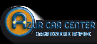 Azur Car Center